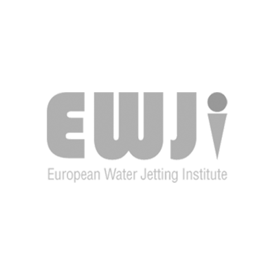 European Water Jetting Institute (Instituto Europeo de Agua a Presión)
