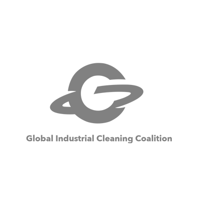 Global Industrial Cleaning Coalition
